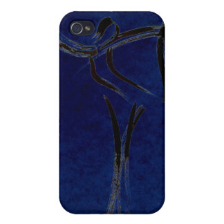 Yoga Covers For iPhone 4