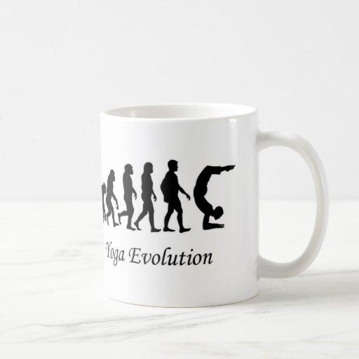 yoga_mug_yoga_evolution_humor-rbcba9355b94f4526a4ec8b7624955acb_x7jgr_8byvr_512.jpg