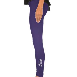 Yoga Pants Legging