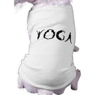 Yoga People T-Shirt
