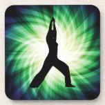 Yoga Posavaso