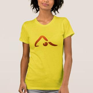 Yoga Poses/Asanas VII T-Shirt