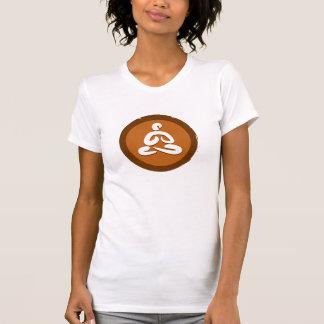 Yoga Poses I T-Shirt