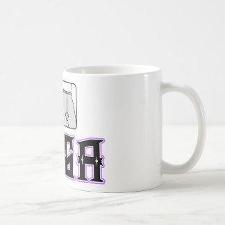 Yoga Pride! Coffee Mug