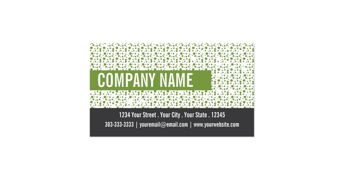 Yoga referral business card zazzle for Zazzle referral cards
