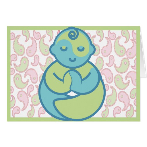 Baby Gifts Yoga : Yoga baby gifts t shirts art posters other gift