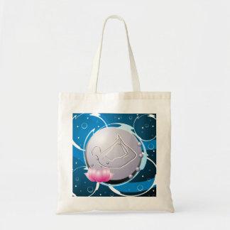 Yoga Water Bags