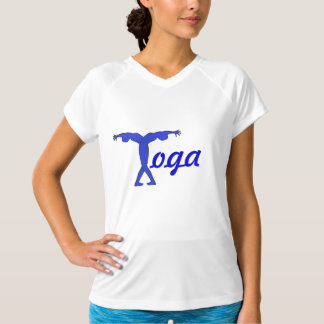 Yoga Workout Top