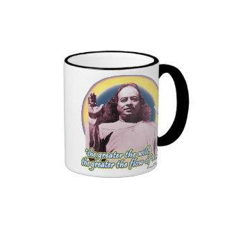 Yogananda Mug PY02