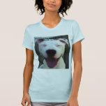 YogiTeeHeeTshirt, You're breeding MORE pit bull... Tshirt