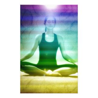 yogui 2  papeleria