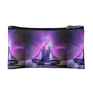 Yogui, yoga, chakra, aureola, chakras, energía,