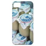 Yogur iPhone 5 Carcasa