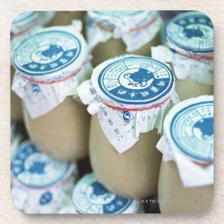 Yogur Posavaso