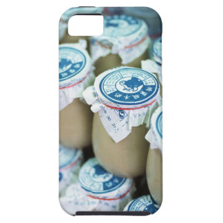 Yogurt iPhone 5 Case