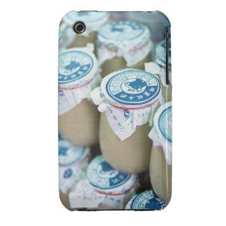 Yogurt Case-Mate iPhone 3 Case