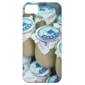 Yogurt iPhone SE/5/5s Case