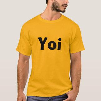 Yoi T-Shirt