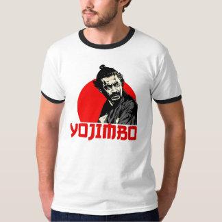 Yojimbo Playera