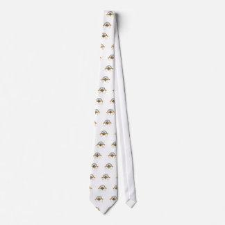 yoked oregon claim tie
