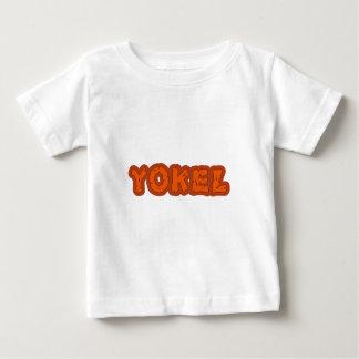 yokel baby T-Shirt