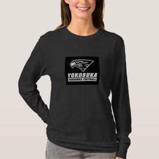 YOKOSUKA SEAHAWKS T-Shirt