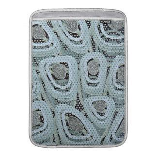 Yolks MacBook Air Sleeve