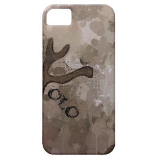 YOLO 1.0 iPhone SE/5/5s CASE