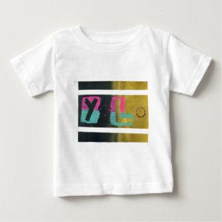 YOLO BABY T-Shirt