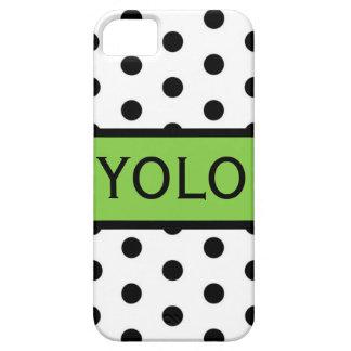 """YOLO"" Case"