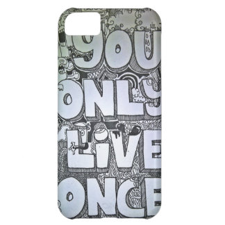 yolo cover for iPhone 5C