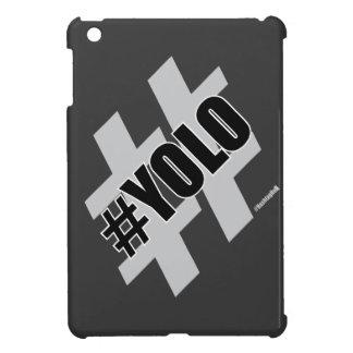 YOLO Hashtag