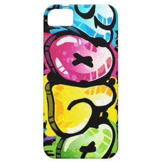 yolo iPhone 5 Case-Mate cárcasa