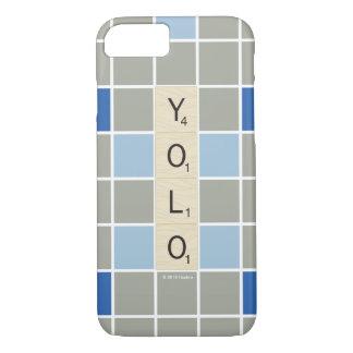 YOLO iPhone 8/7 CASE