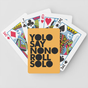 Yolo Toys And Games Zazzle