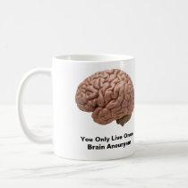 YOLOBA Coffee Mug