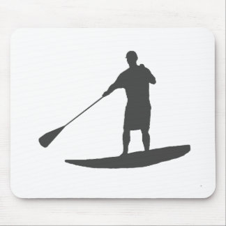 yoloing mouse pads