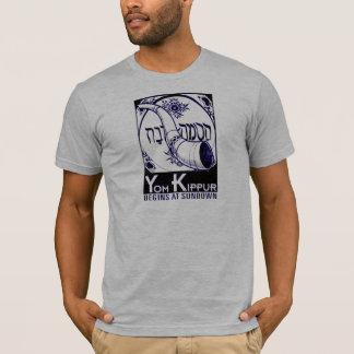 Yom_Kippur2. T-Shirt