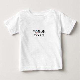 yoma.png baby T-Shirt