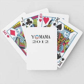 yoma.png baraja de cartas bicycle