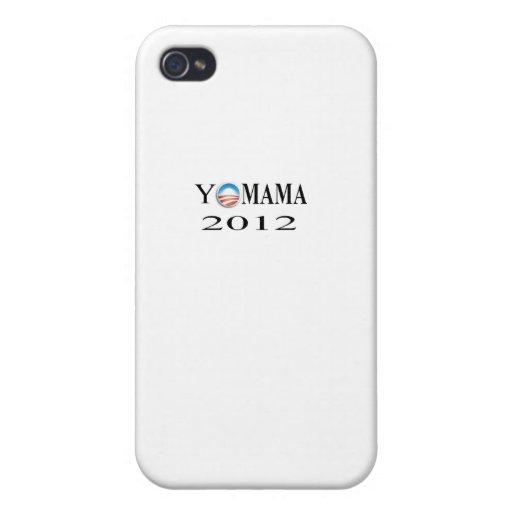 yoma.png iPhone 4/4S fundas