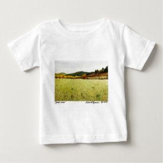 Yonder Field Baby T-Shirt