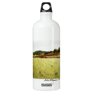 Yonder Field Water Bottle