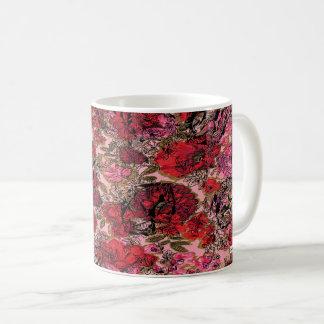 Yoni Garden 11oz Coffee Mug
