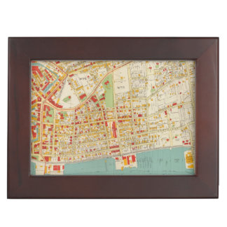 Yonkers New York Memory Boxes