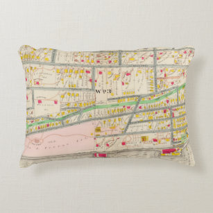Yonkers Map Gifts on Zazzle on