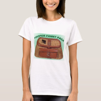 YOOPER GIFT ITEMS T-Shirt