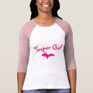 Yooper Girl Tee