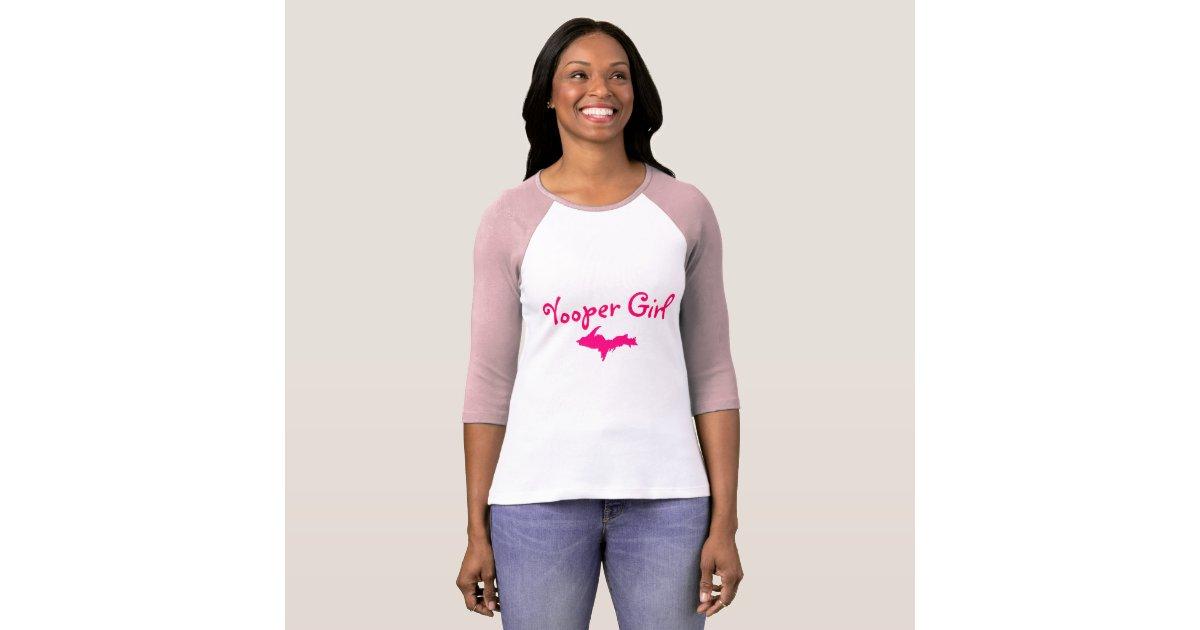 yooper girl