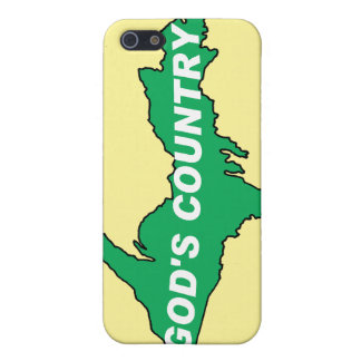 YOOPER iPhone CASE Covers For iPhone 5